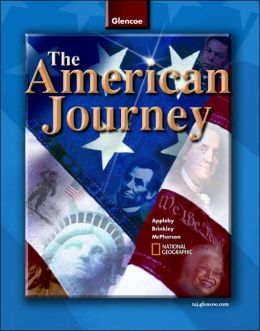 the american journey to world war 1 textbook pdf