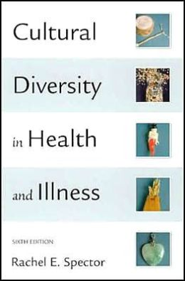 Cultural diversity and health traditions essay