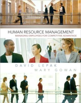 ASWATHAPPA BY RESOURCE MANAGEMENT PDF HUMAN BOOK
