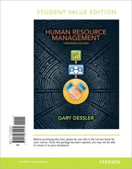 Human resources management and values at wipro