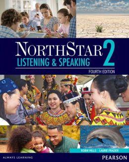 And listening northstar speaking 4 pdf