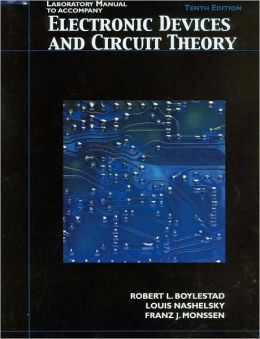 AND DEVICES PDF BY BOYLESTAD ELECTRONICS CIRCUITS