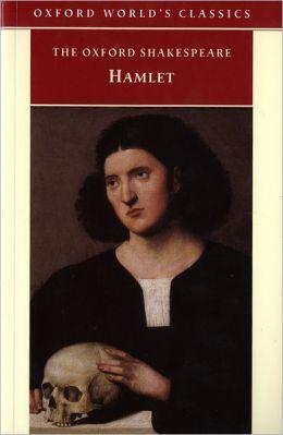 Hamlet Essay   Essay