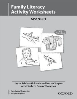 oxford picture dictionary activity worksheets spanish pack of 10 bilingual worksheets for. Black Bedroom Furniture Sets. Home Design Ideas
