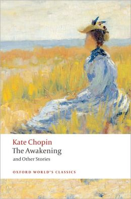 Three different views on the awakening by kate chopin essay