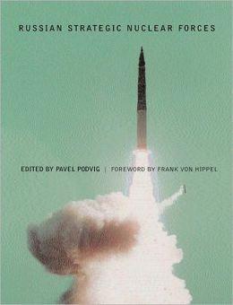 Russian Strategic Nuclear 111