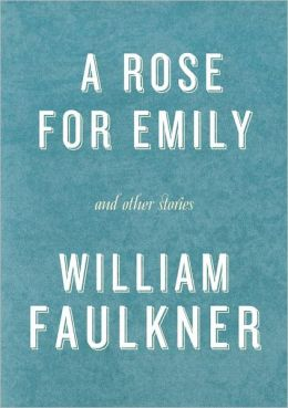 Point of view in barn burning by william faulkner