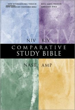 Information Amplified Versions Of The Bible - wahukyse94 over-blog com