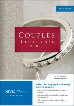bible devotion for dating couples