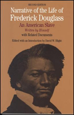 Narrative of Frederick Douglass Essay On