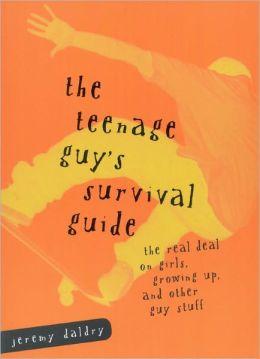 The girl survival guide reddit real girls