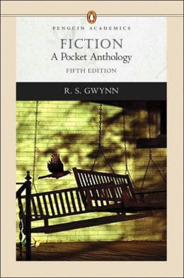 A pocket anthology