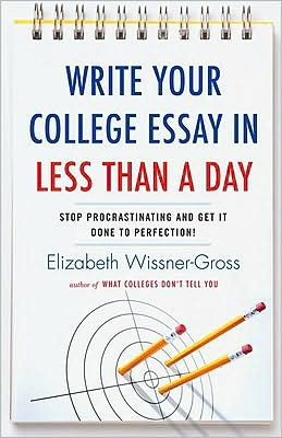 most memorable moment essay most memorable moment essay   essay writer online