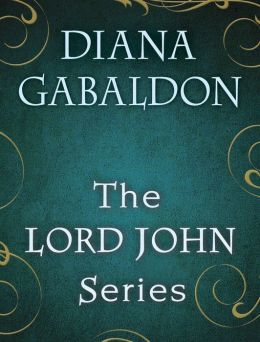 The Lord John Series 4-Book Bundle: Lord John and the ... - photo#6