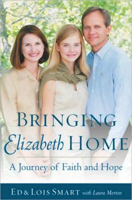 Elizabeth smart book free download