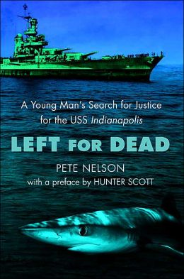 Left For Dead A Young Man S Search For Justice For The