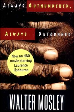 Always Outnumbered, Always Outgunned Summary & Study Guide