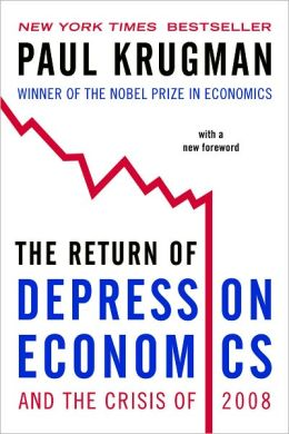 Economics essentials of krugman pdf