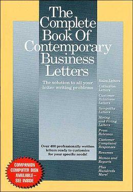 contemporary internet business essay