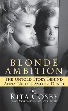 Anna smith books in order
