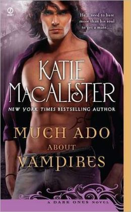katie macalister books free download