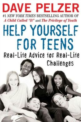 Real Teen Advice 119