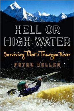 hell or high water stream kinox