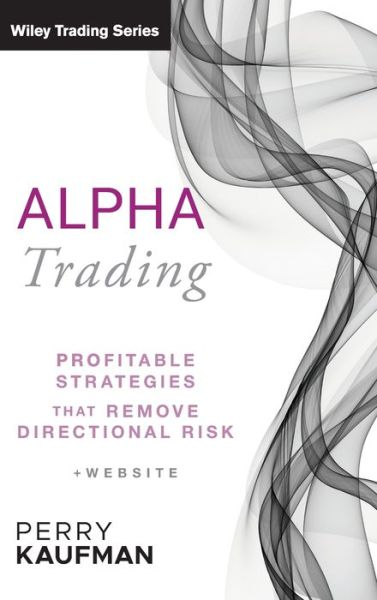 Alpha trading profitable strategies that remove directional risk download
