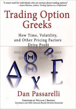 Free e books on option trading