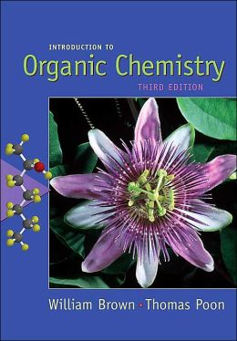Biological science 4th edition