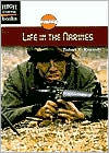 Life in the Marines (High Interest Books: On Duty) Robert C. Kennedy