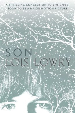 LOWRY BY MESSENGER LOIS