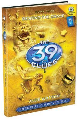 Clues books 39 pdf