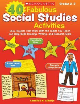 logo Homework help social studies 6th grade uncategorized