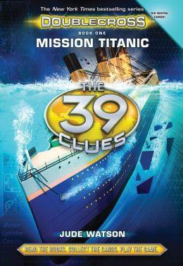 The 39 clues book 2 card codes