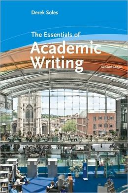 The Academic Essay : How to Plan, Draft, Write and Revise