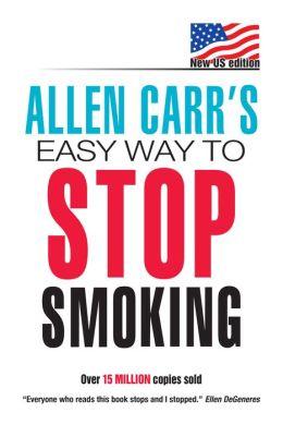 Allen carr smettere di fumare sperling e kuffer 1997
