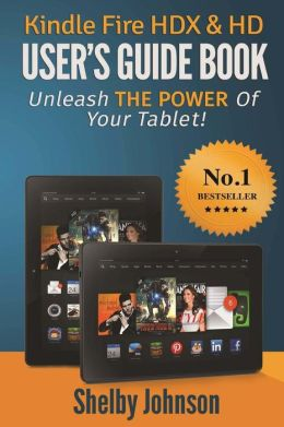 How do i download books on my kindle fire