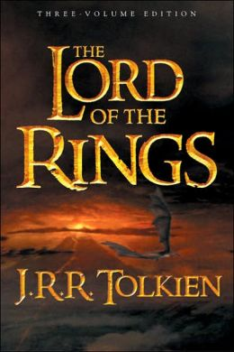 RINGS OF FREE LORD THE ONLINE BOOK