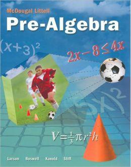 2007 mcdougal littell geometry pdf