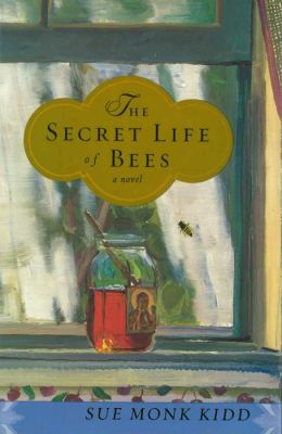 what will be any strategy your life associated with bees about