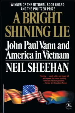 Vietnam: Kennedy, Diem and the Battle of Ap Bac, January 2, 1963