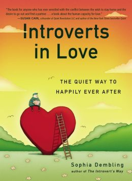 50 introverts and dating