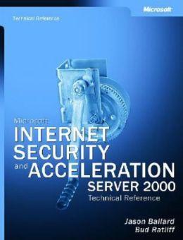 Ebook isa free download server 2006