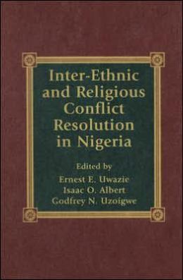 Ethnic And Religious Conflicts 26