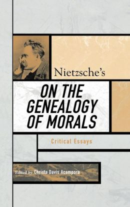 Nietzsche, Freud and even this Forced When it comes to Modernism (1)