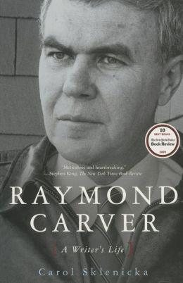 Raymond carver essays