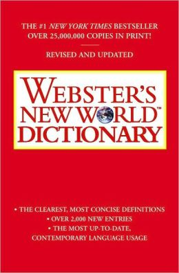 Put up for sale dictionary