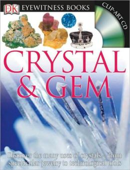 Guide to the crystal gems book online