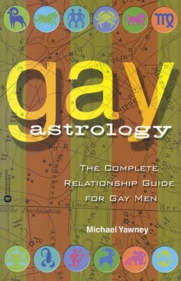 gay astrology dating free